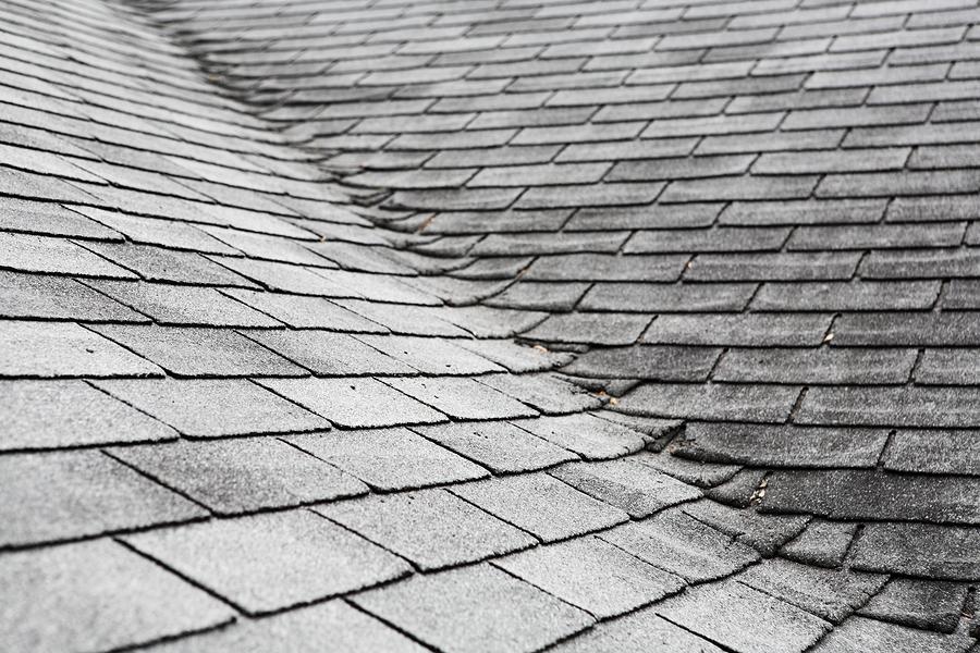 Roof Repair Indianapolis