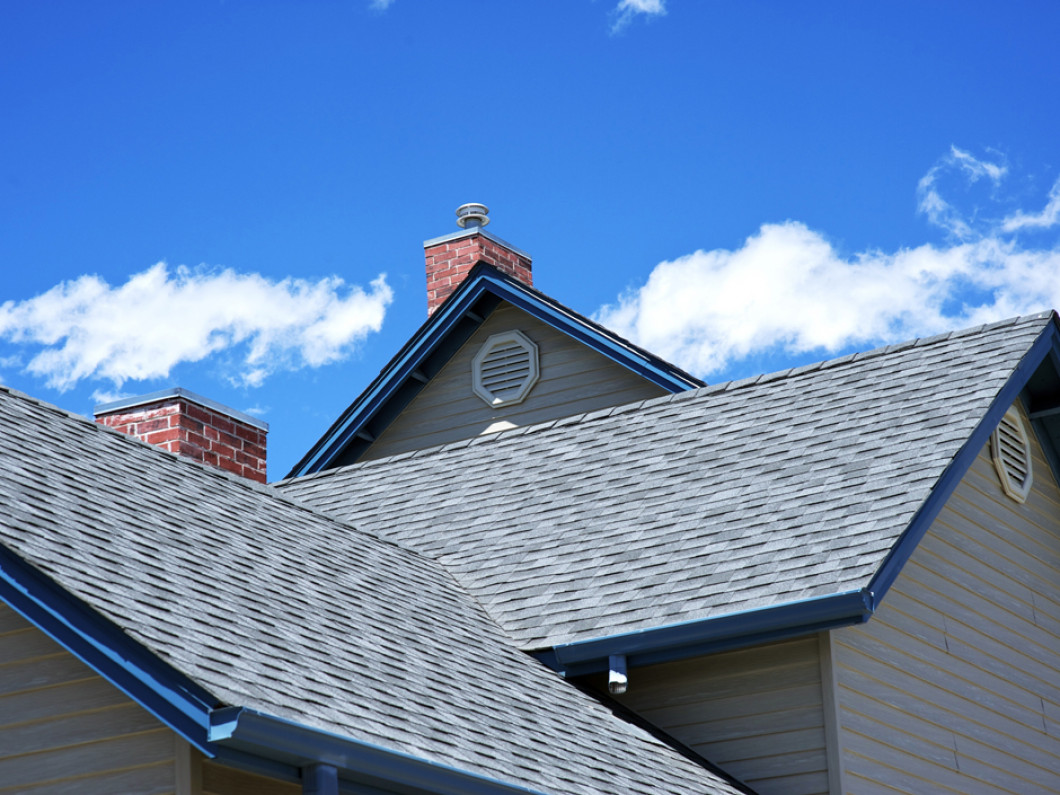 Your Home Roofing Contractor in Fortville, Greenfield & Fishers, IN